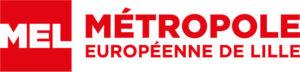 Métropole Européenne de Lille website