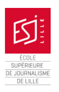 esj-lille website