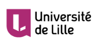 Vers le site Universite de Lille
